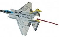 SKYDOG-KITES-10013-Skydog-Jet-Fighter-35-40x33-11.jpg