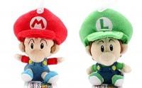 Set-of-2-Sanei-Baby-Mario-and-Baby-Luigi-Plush-Doll-by-Sanei-14.jpg