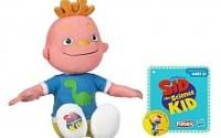 Sid-the-Science-Kid-6-Mini-Plush-Gerald-12.jpg