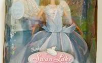 Swan-Lake-Barbie-Doll-as-ODETTE-w-Light-Up-Wings-2003-0.jpg
