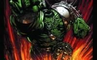 World-War-Hulk-1-by-Marvel-Comics-Toy-Biz-24.jpg