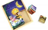 RusToyShop-12psc-Wooden-Cubes-Maya-the-bee-Cartoon-Puzzles-Children-Toys-Favorite-Cartoon-Characters-Collect-Blocks-11.jpg
