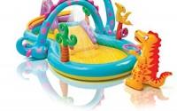 Blue-Yellow-Inflatable-Kids-Dinoland-Play-Center-Slide-Pool-Games-11.jpg