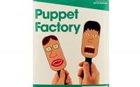 Bulk-Buys-GW106-96-Puppet-Factory-Paddle-Puppet-Making-Kit-24.jpg