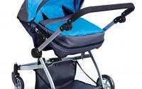 Deluxe-Twin-Doll-Pram-Stroller-Blue-Grey-9.jpg