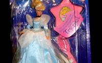 Disneys-Musical-Princess-Collection-Cinderella-49.jpg