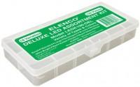 Elenco-Electronics-LEDK-100DEL-100-pc-LED-Component-Kit-in-Plastic-Case-17.jpg
