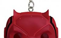 Funko-Pocket-Pop-Keychain-Daredevil-TV-Action-Figure-4.jpg