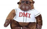 Gorilla-King-Kong-Stuffed-Plush-Kids-Toy-Christmas-Gift-for-Children-Brown-21.jpg