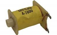 Gottlieb-Pinball-Coil-A-7800-25.jpg