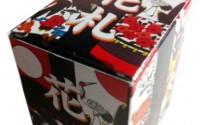 Hanafuda-Japanese-Card-Game-by-motobayasi-by-Motobayasi-14.jpg