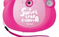 KIDS-Digital-Camera-pink-no-8833-44.jpg