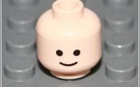 Lego-Star-Wars-x1-Flesh-Classic-Head-Smile-City-Indiana-Jones-Minifigure-x1-Loose-5.jpg