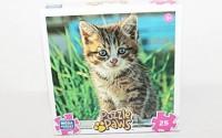 Mega-Puzzles-Puzzle-Paws-Little-Kitten-25-Piece-Jigsaw-Puzzle-6.jpg