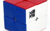 MoYu-New-YJ-Lingpo-Speed-Smooth-2-x-2-Stickerless-Cube-Puzzle-22.jpg