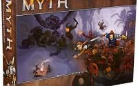 Myth-Board-Game-0.jpg