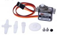 New-4X-GOTECK-GS-9018C-Micro-Servo-9g-1-5KG-for-RC-Models-By-KTOY-9.jpg