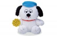 POPPING-OLAF-SNOOPY-stuffed-toys-8.jpg