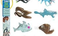Plastic-Miniatures-In-Toobs-Deep-Sea-Creatures-by-Safari-45.jpg