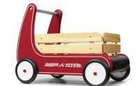 Radio-Flyer-Classic-Walker-Wagon-0.jpg