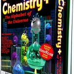 Science-Wiz-Chemistry-Plus-Experiment-Kit-2.jpg