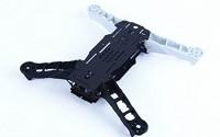 YKS-DIY-Glass-Fiber-Mini-250-Quadcopter-Frame-Kit-for-FPV-Multirotor-Black-White-21.jpg