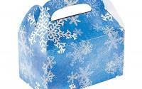1-Dozen-Winter-Snowflake-Treat-Gift-Boxes-Christmas-Party-Supplies-0.jpg