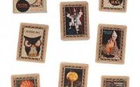 Bethany-Lowe-Halloween-Old-Hag-Card-Game-6.jpg