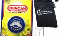 Duncan-BUTTERFLY-YoYo-Blue-Beginners-Entry-Level-Yo-Yo-with-Travel-Bag-Great-YoYos-For-Kids-and-Adults-by-Duncan-Yo-yos-18.jpg