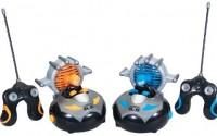 Kid-Galaxy-Remote-Control-Bump-n-Chuck-Bumper-Cars-RC-Toy-Game-2-Radio-Control-Vehicles-1.jpg
