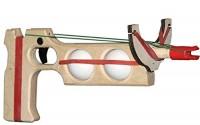 Magnum-Enterprises-Mini-Military-Ping-Pong-Ball-Shooter-2-Ball-Combo-Single-Shot-Rubber-Band-Gun-16.jpg