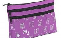 Mah-Jongg-Purple-Logo-Pattern-3-Zipper-Mah-Jong-Purse-for-Mahjong-Card-33.jpg
