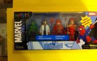 Marvel-Universe-MINIMATES-HULK-BRUCE-BANNER-DAREDEVIL-ELEKTRA-with-Hidden-Super-Hero-Figure-33.jpg