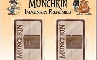 Munchkin-Imaginary-Frenemies-Card-Game-14.jpg