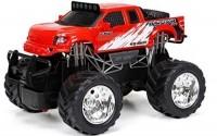 New-Bright-Remote-Control-Ford-F150-Raptor-1-24-scale-by-RC-Trucks-11.jpg