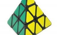 Pyraminx-Black-Puzzle-Cube-16.jpg