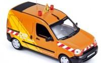 Renault-Kangoo-DDE-2008-Diecast-Model-Van-15.jpg