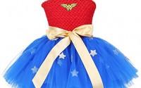 Tutu-Dreams-Halloween-Costumes-for-Girls-6-Wonder-15.jpg