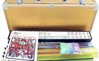 4-Pushers-Brand-New-Complete-American-Mahjong-Set-in-Gold-Case-166-Tiles-mah-Jong-Mah-Jongg-Mahjongg-16.jpg