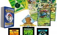 GoldenGroundhog-30-Assorted-Pokemon-Card-Pack-Lot-with-3-Custom-Golden-Groundhog-Token-Counters-16.jpg