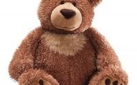 Gund-Slumbers-Teddy-Bear-Stuffed-Animal-3.jpg