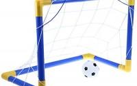 JellyDog-Football-Soccer-Door-Kids-Toy-Soccer-Toy-SetFun-Sport-Outdoor-Football-Goals-Basic-Teaching-Shooting-Learning-PE-Class-Traning-For-Kids-Children-with-Ball-21.jpg