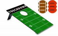 Picnic-Time-Football-Design-Bean-Bag-Toss-Game-47.jpg
