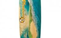 Sector-9-Blue-Wave-Lookout-dropthrough-Complete-Longboard-Skateboard-9-6-Inch-x-42-0-Inch-38.jpg
