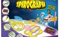 The-Original-Spirograph-New-Generation-Spirograph-Studio-Set-17.jpg