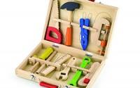 Wooden-Take-Along-Tool-Kit-Construction-Toys-Kids-Tool-box-Set-for-Boys-24.jpg