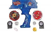 Yosoo-Hybrid-2-Beyblade-Metal-Fusion-Beyblade-Rapidity-Fight-Masters-Set-Toy-Gift-Blue-7.jpg