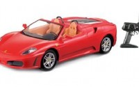 1-14-Scale-Ferrari-F430-Spider-Radio-Remote-Control-Car-R-C-RTR-Battries-Including-48.jpg