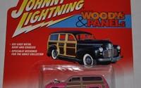 1950-Mercury-Woody-Wagon-Pink-Woodys-Panels-Johnny-Lightning-Diecast-Car-30.jpg