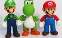 3pcs-set-Super-Mario-Bros-Luigi-Mario-Yoshi-PVC-Action-Figures-toy-13cm-24.jpg